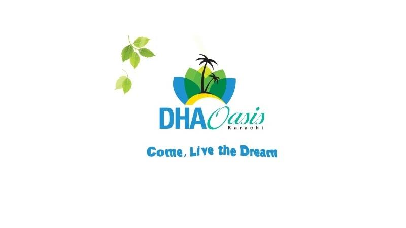 DHA Oasis Karachi – BOOKING DETAILS