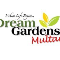 Dream Gardens Multan