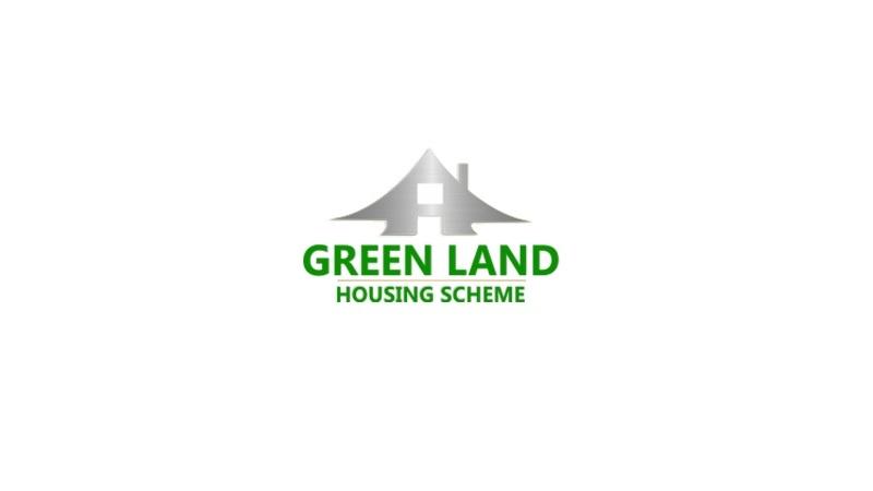 Greenland Housing Scheme Lahore – BOOKING DETAILS
