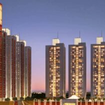 Payment Plan of Lucky One Apartments Karachi