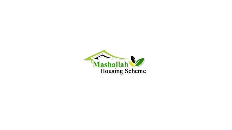 Mashallah Housing Scheme Lahore – BOOKING DETAILS