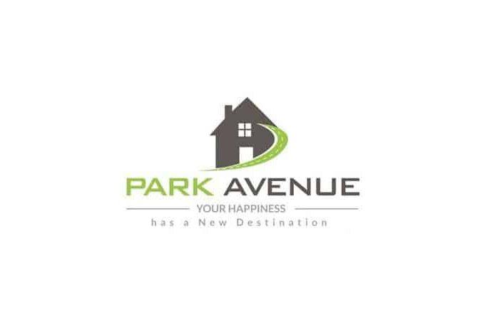 Payment Plan of Park Avenue Housing Scheme Lahore||