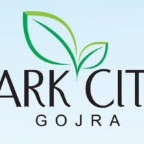 Payment Plan of Park City Gojra  
