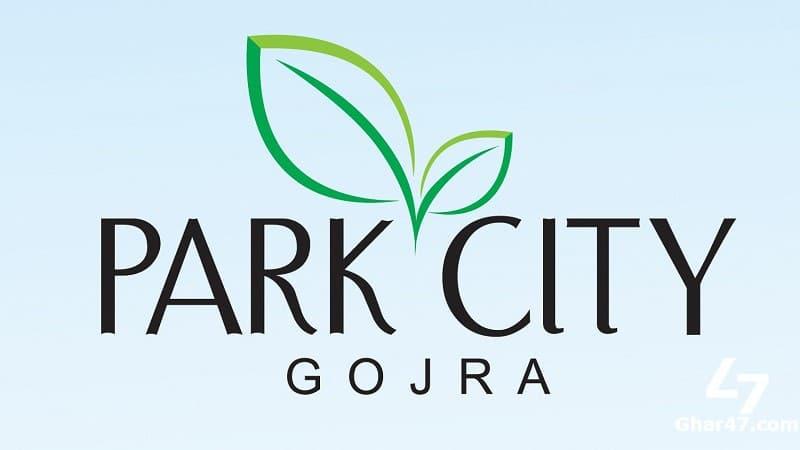 Payment Plan of Park City Gojra||