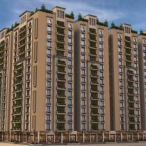Payment Plan of Prism GL One Grand Luxury Apartments Bahria Town Karachi  