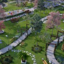 Payment Plan of Rawal Greens Farm Houses Rawalpindi|