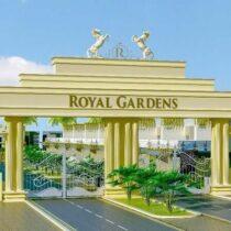 Payment Plan of Royal Gardens Burewala  Royal Gardens Burewala Plots Prices Rates Installments