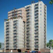 Payment Plan of Sea Shore Residency Karachi 