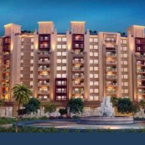Payment Plan of The Centrium Bahria Enclave Islamabad Price List Installments|||||||||||||||