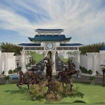 Payment plan of Blue World City Islamabad Rawalpindi Booking Opens 