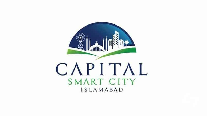 Payment plan of Capital Smart City Islamabad