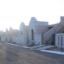 Payment plan of Chapal Uptown Karachi 