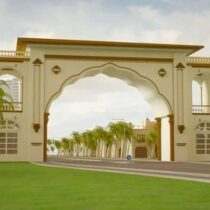 Payment plan of Global Villas Sahiwal|