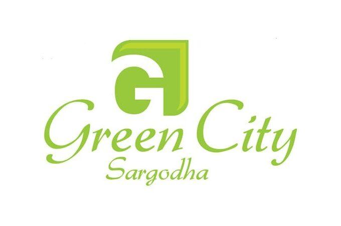 Green City Sargodha||