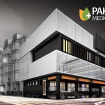 Payment plan of Pakland Medical Center F-8 Markaz Islamabad||