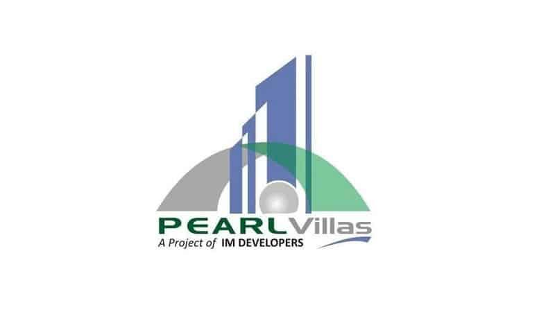 Pearl Villas Rawalpindi – BOOKING DETAILS