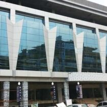 Payment plan of Rania Mall Saddar Rawalpindi||