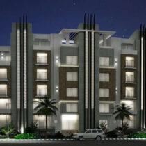Payment plan of Saqlain Mushtaq Heights Bahria Hamlet Bahria Town Phase 8 Rawalpindi||