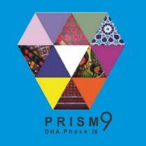 Block-K DHA Phase 9
