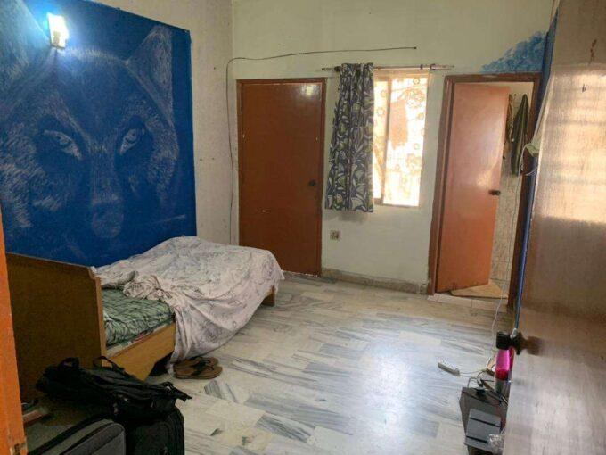 DHA Phase7 Karachi 1