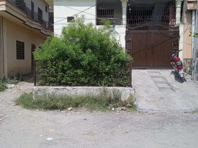 Frash Town Islamabad