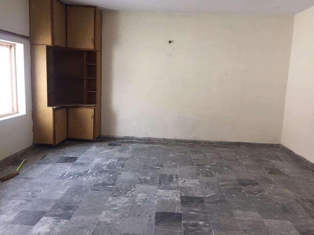 12 Marla upper portion for rent in Sabzazar Lahore