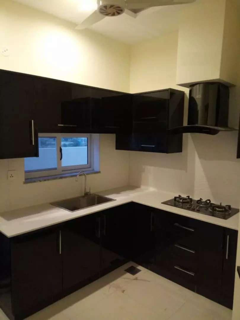 5 Marla Brand New House For Rent Near Askari 11 Lahore
