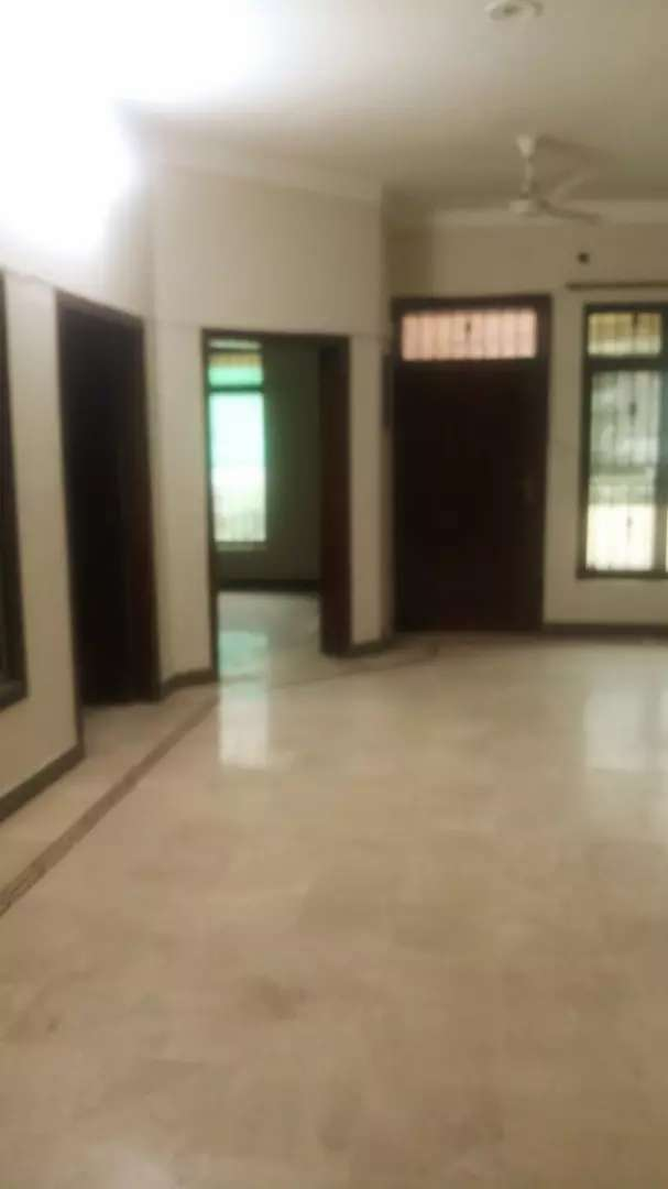10 Marla upper portion For Rent in Gulshan Abad Rawalpindi