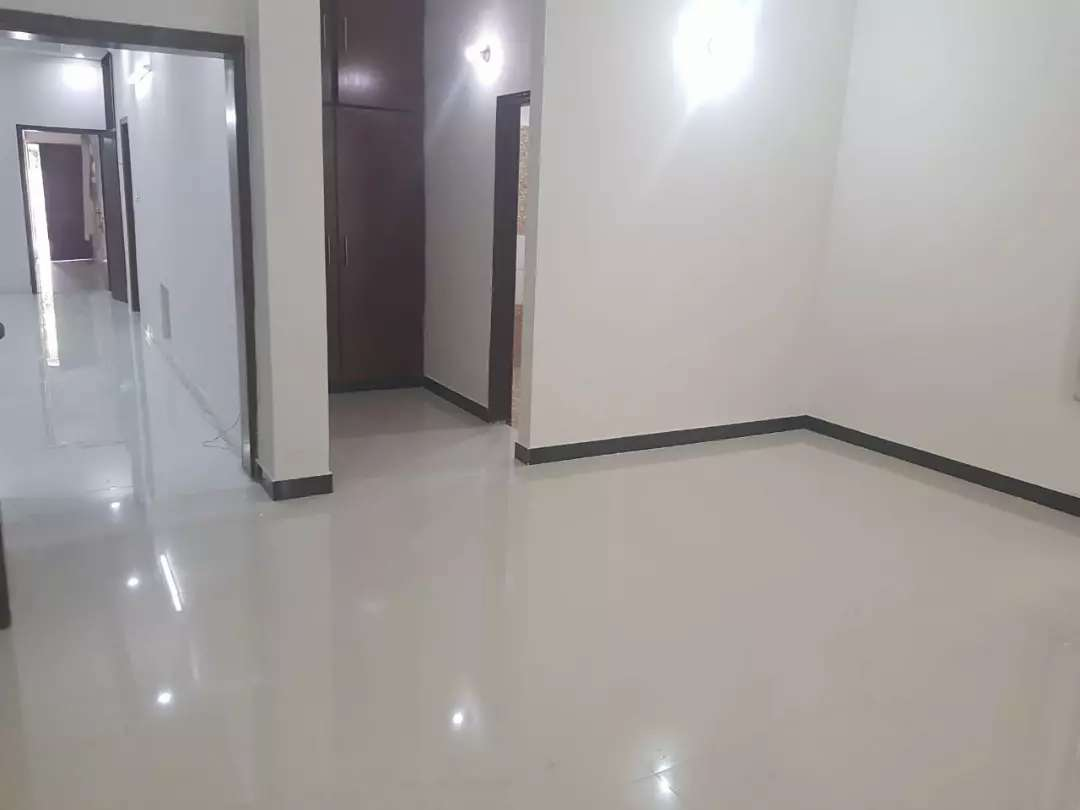 5 Marla lower portion available for rent in Nishtar Colony Lahore