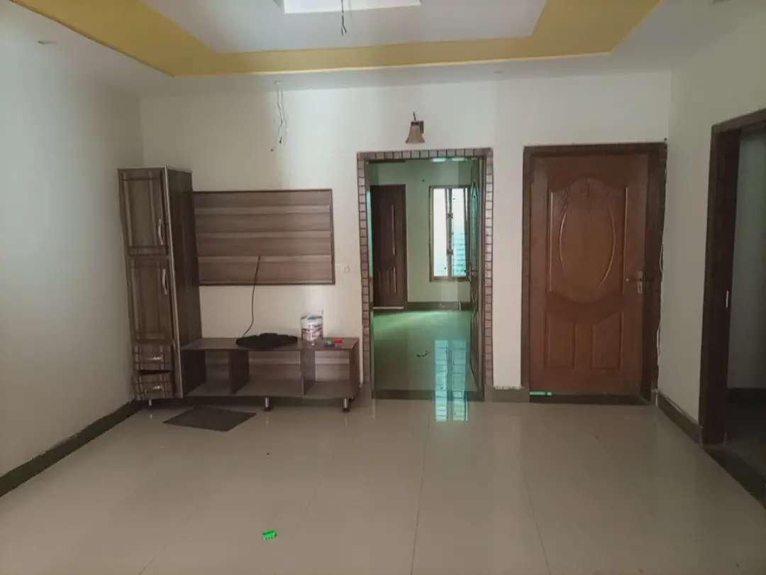 6 Marla upper portion for rent in Johar Town Lahore