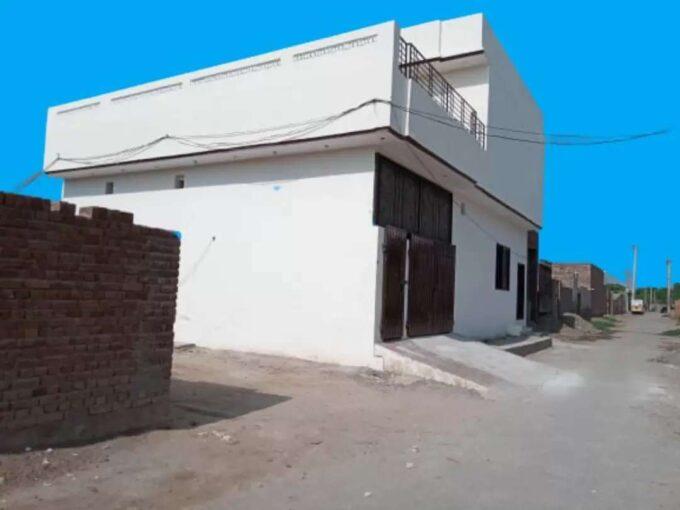 Bosan Road Multan 15