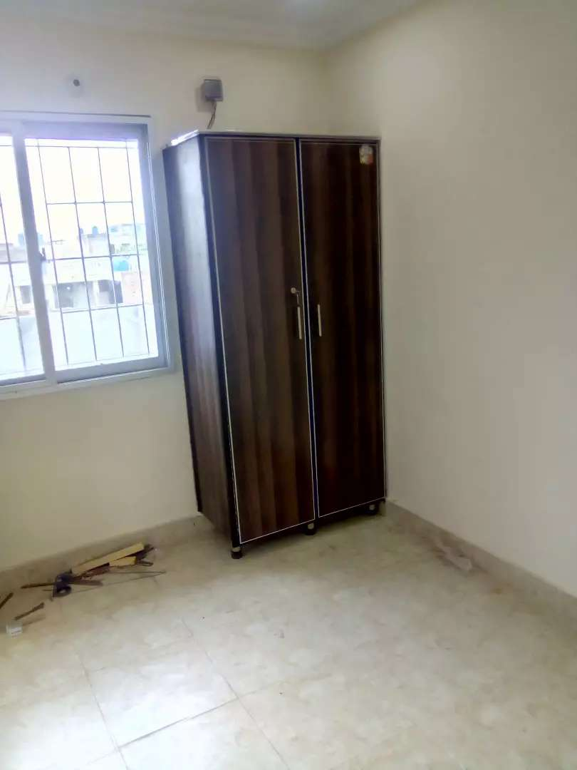 3 Marla Flat for family For rent in Ichhra Lahore