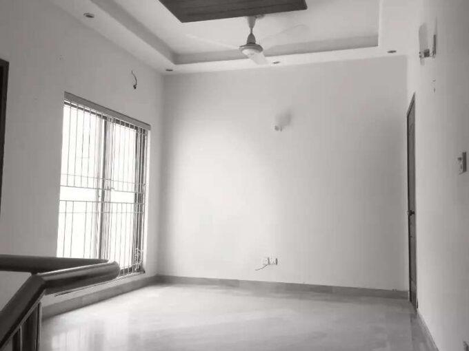 Alfalah Town Lahore 5||