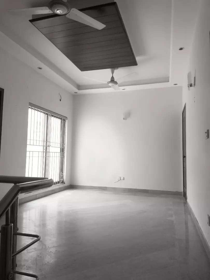5 Marla Beautiful House for Rent in Alfalah Town Lahore