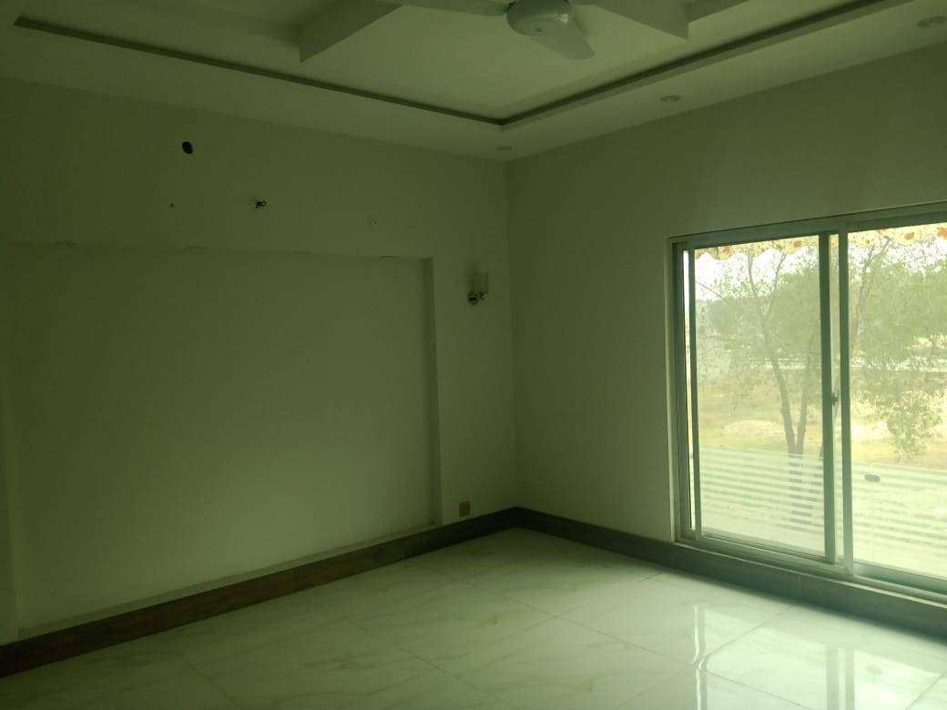 5 Marla House is available for rent in Bahria Orchard Lahore