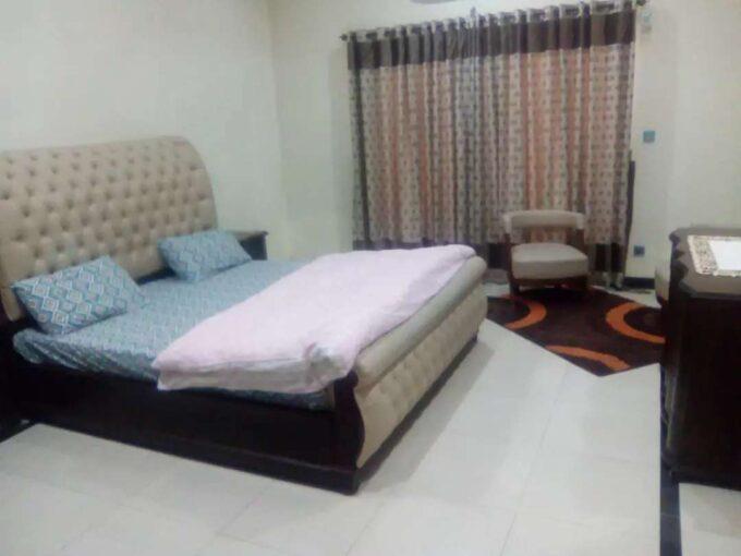 Bahria Town Rawalpindi 10 