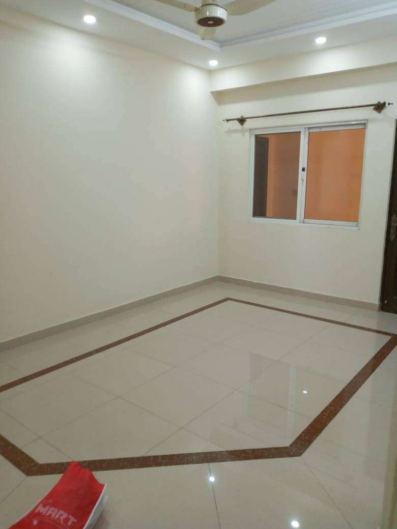 2 Bed Rooms Apartment For Rent in Warda Hamna 2 G11 Islamabad