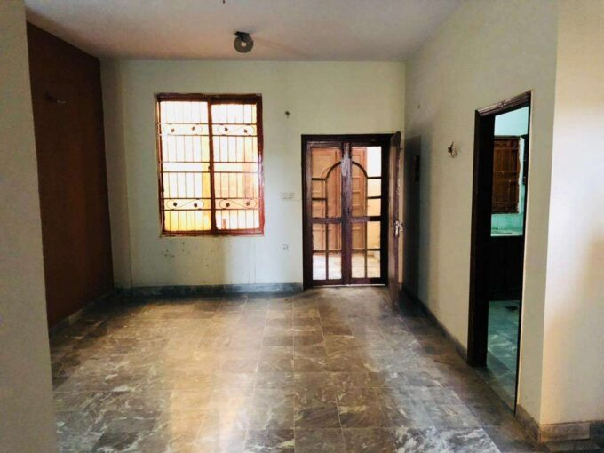 Samanabad Lahore 4 Marla