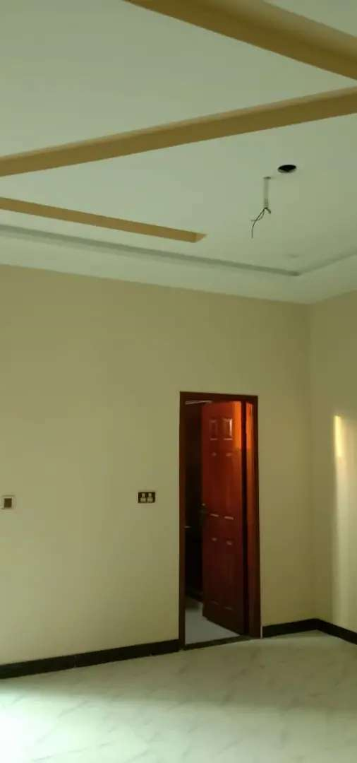 5 Marla House available for rent in Shah Rukhny Alam Multan