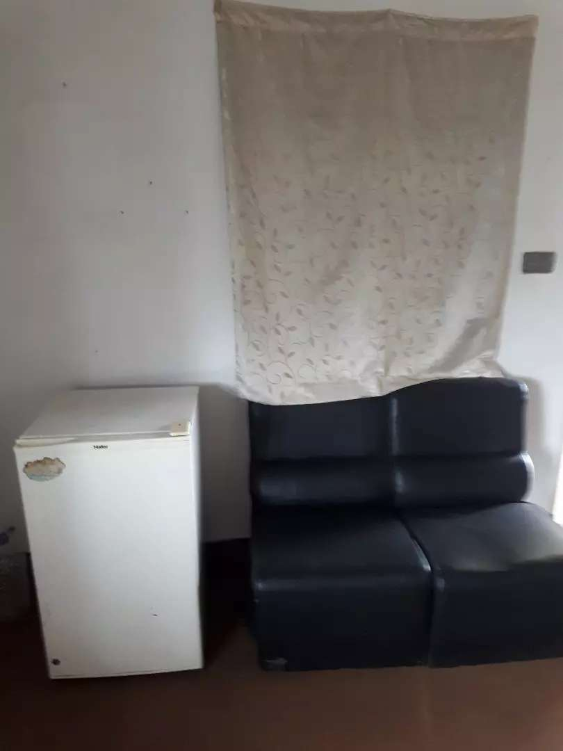 490 SqFt Apartments available for rent in Johar Town Lahore