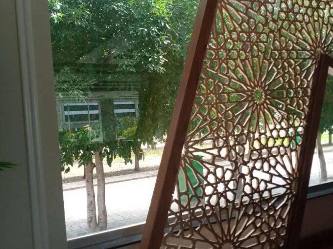 Bahria Town Lahore 10
