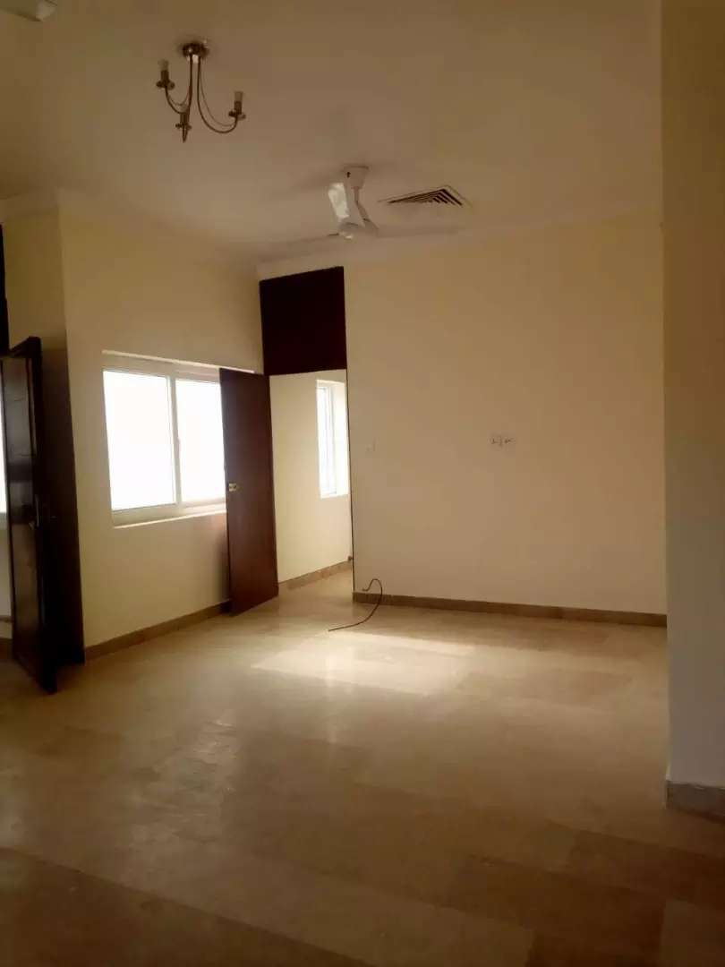 1 kanal house available for sale in Bahria Enclave Sector-A Islamabad