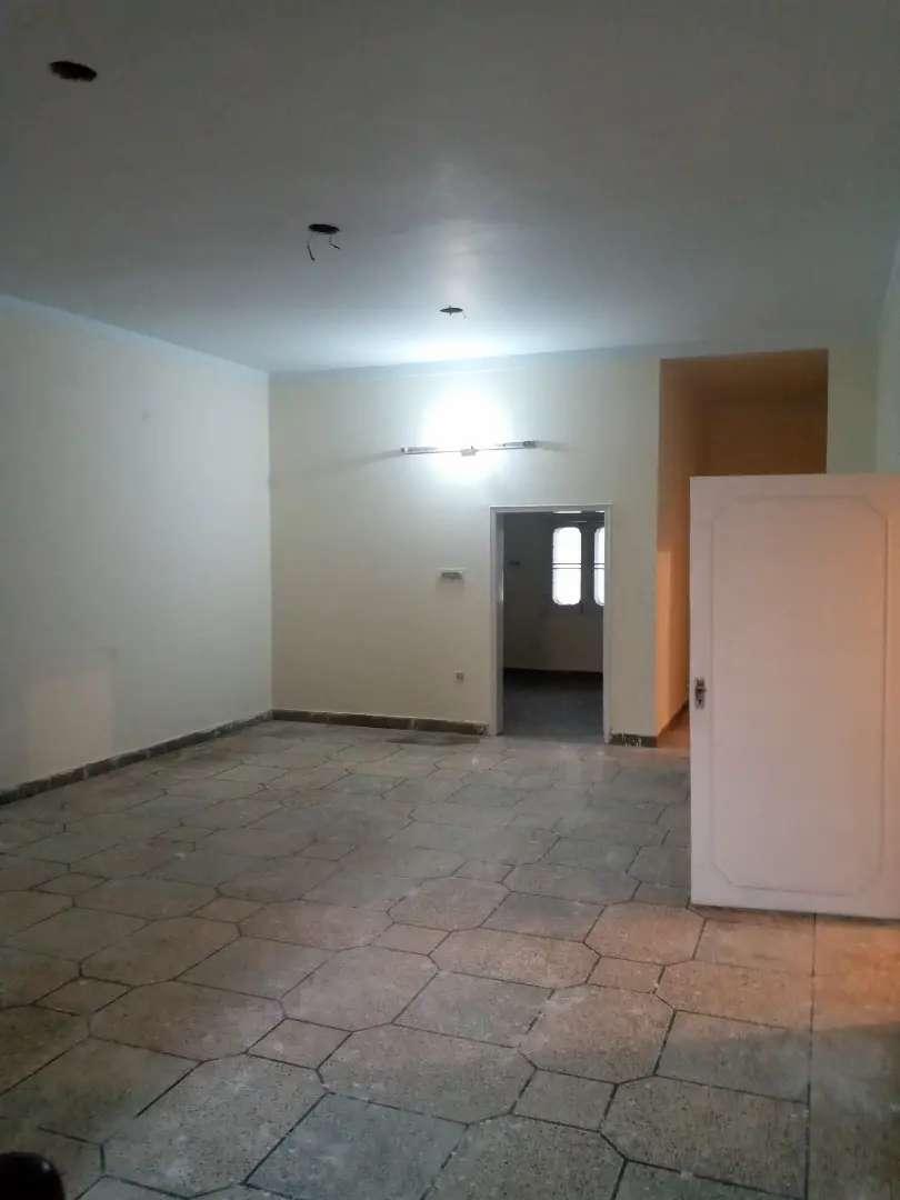 10 Marla House For Rent in Iqbal Town Sialkot