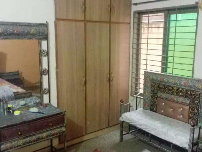 Pak Arab Housing Society||