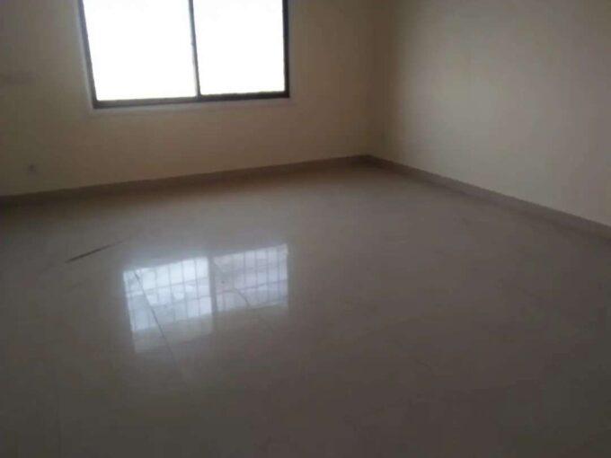 DHA Ph2 Karachi 950