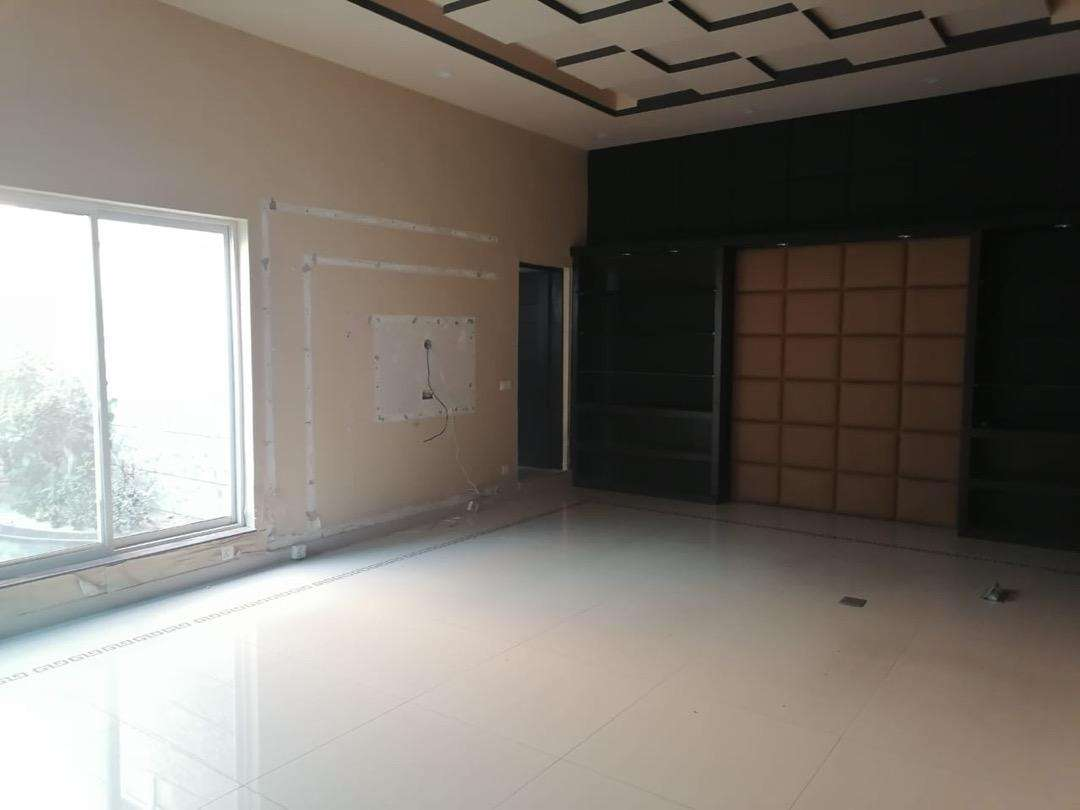 12000 SQFT Commercial Building For Rent in Gulberg II Lahore