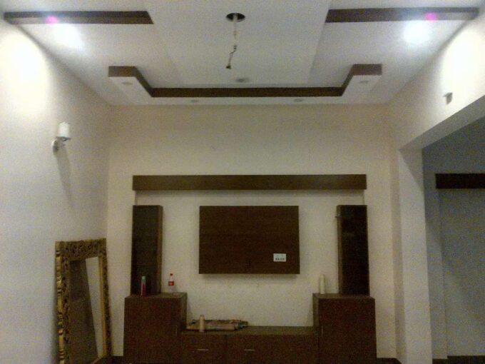 Jubilee Town Lahore 10