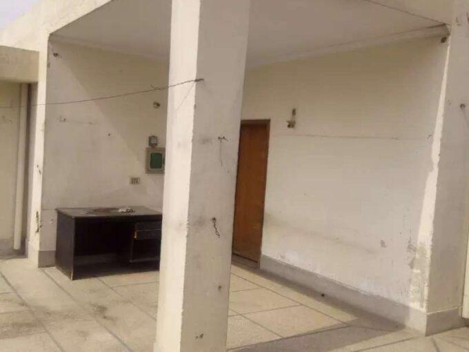 PIA Housing Scheme Lahore|||