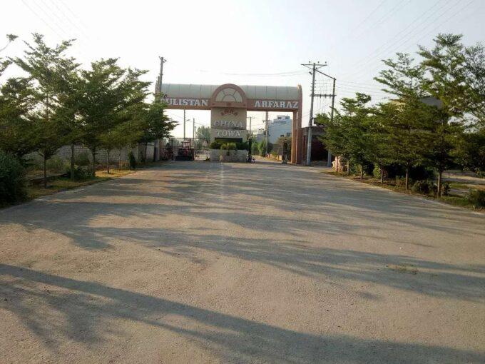 China Town Multan 5