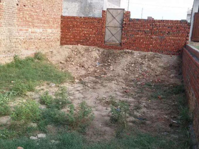 Al-Jannat Homes Lahore
